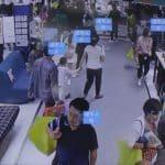 Plan de ciudad inteligente de China para impulsar la vigilancia
