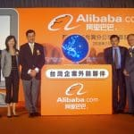 Alibaba Launches 'Smile To Pay' Facial Recognition System In China