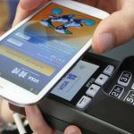 Tipping Point: The Global Journey From Cash to Cashless