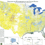 EPA's Secret Maps Back New Regulatory Push To Control All Water In U.S.