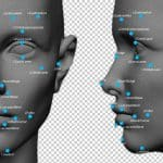 Facial Recognition Algorithm Caused Wrongful Arrest