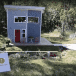 Neighbors Revolt Against Tiny Houses Saying They Will Destroy Property Values