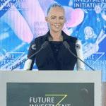 Saudi-Arabiens første nation til at give statsborgerskab til en robot