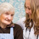 Euthanasia For Alzheimer's Patients Supported By Majority Of Caregivers