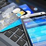 Kriminalisering af kontanter: Kørsel mod kontantløst samfund