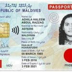 The Most Comprehensive Universal ID Card In The World