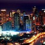 Sondaggio: i due terzi dei filippini considerano la tecnocrazia come la migliore governance