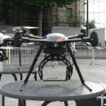 Los Angeles Police Will Test Drones In Spite Of Overwhelming Citizen Protest