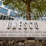 U.S. State Department Says Goodbye To UNESCO, Withdraws Membership