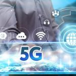 5G Rollout Is Vital For Digitalisation And Internet Of Things