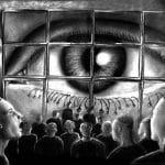 Forskere kigger efter kur mod politisk uønsket adfærd