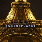 The UN Admits That The Paris Climate Deal Was A Fraud