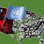 UN Using Federal 'Public-Private-Partnerships' As Trojan Horse For Global Policies