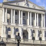 Bank Of England Partners With Accenture For New Payment System
