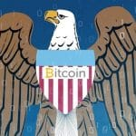 Bitcoin: Evidence Points To The NSA As Its Original Engineer