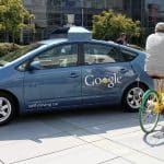 Study: Autonomous Cars Way Oversold On Reducing Accidents