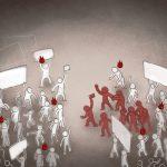 FP Magazine: Populisme et technocratie se renforcent mutuellement