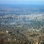 Мехеленская декларация: города принимают Декларацию ООН о глобальном договоре о миграции