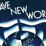 Jon Rappoport: Technocracy vs. The Creative Forse