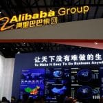 China's Alibaba Creates AI That Can Read Better Than Humans
