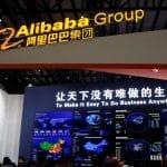 Alibaba de China crea IA que puede leer mejor que los humanos