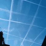 USA Today: Die Schaffung von Wolken zur Eindämmung der globalen Erwärmung könnte zu Chaos führen