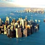 Flip-flop científico: los peores escenarios de calentamiento global no son creíbles