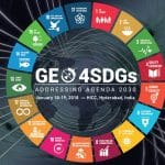 Warning: UN Building Geospatial Data Ecosystem To Achieve Sustainable Development Goals