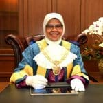 UN-Habitat's First Muslim Leader To Preside Over World Urban Forum In Malaysia