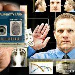 HR 4760: Den nationella biometriska ID för 'Alla amerikaner' kommer inte att dö