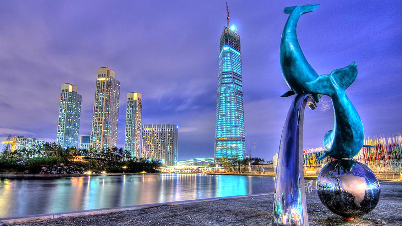 Technobabble And Technocrats: The Rise Of The Smart City