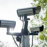 U.S. Transportation Department Is Funding Surveillance Network