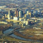 Columbus, Ohio Builds Its 'Smart City Operating System' or SCOS