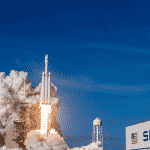 Satellites Launched: SpaceX To Blanket USA With Gigabit Internet Within 24 Months