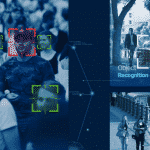 Nvidia Leads Facial Recognition AI For 'Smart City' Surveillance