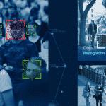 """Nvidia leder ansiktsigenkänning AI för """"Smart City"""" -övervakning"""