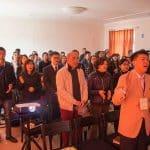 Cenzura: China ordonă bisericilor să interzică intrarea minorilor
