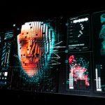 """Tecnocratas estão planejando uma """"plataforma de código aberto para a humanidade"""""""