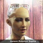 Was Robotiker von den ersten Generationen humanoider Roboter lernen