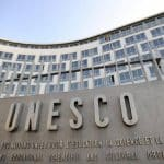 UNESCO Promotes Multi-Pronged Approach To Resilient Cities