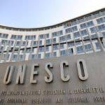 UNESCO fremmer multi-langvarig tilgang til modstandsdygtige byer