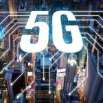 Trump's National Security Team Building New 5G Network To Avoid... Chinese Spies?