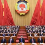 Kuora: Why Do Technocrats Dominate China's Political Elite?