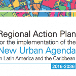 UN's New Urban Agenda In Latin America Calls For Paradigm Shift