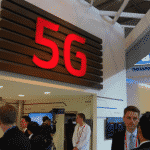 5G: Skadelige effekter af en ny teknologi