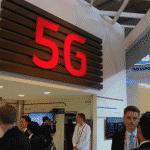 5G: Szkodliwe skutki nowej technologii