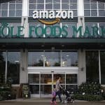 Amazon Brings Scientific Dictatorship To Whole Foods And Punishes Suppliers