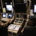 Google Leverer AI-teknologi til forsvarsdepartementets algoritmiske krigføring