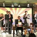 Arizona Becomes First U.S. State To Launch Regulatory Sandbox For Fintech
