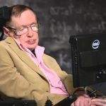 Stephen Hawking Supported Globalism And Technocracy